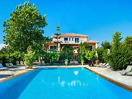Lefkas Blue Residence photos Exterior