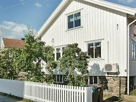 Two-Bedroom Holiday Home In Skarhamn 1 photos Exterior