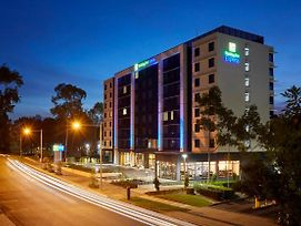 Holiday Inn Express Sydney Macquarie Park photos Exterior