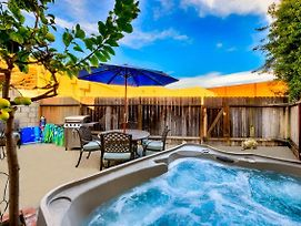 Nb-3010A - Perfect Newport Beach Location With Spa I photos Exterior