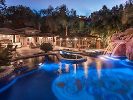 Your Own Private Resort photos Exterior