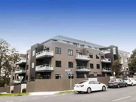 Deakin 2Bed 2Bath And Free Parking photos Exterior