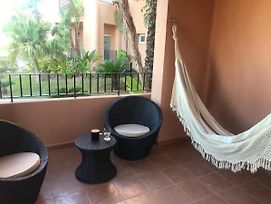 Casa Espliego J-A Murcia Holiday Rentals Property photos Exterior
