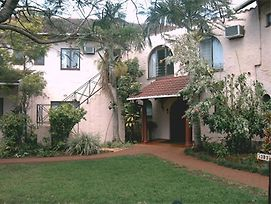 Canefields Country House photos Exterior