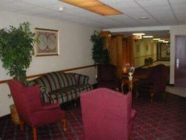 Days Inn Binghamton photos Interior