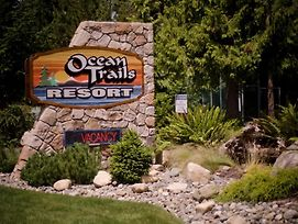 Ocean Trails Resort photos Exterior