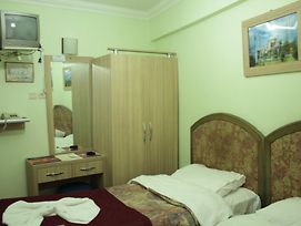 Amore Hotel Istanbul photos Room