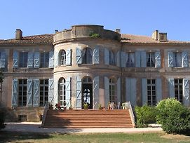 Chateau De Clermont-Saves photos Exterior