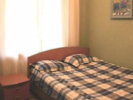 Like Hostel Saransk photos Room