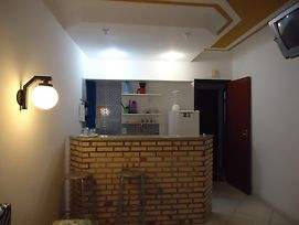 Arraial Flats photos Room