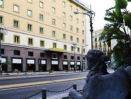 Naples photos Exterior