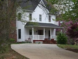 Longing For Home Bed And Breakfast photos Exterior
