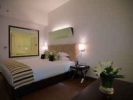 Citrus Gurgaon photos Room