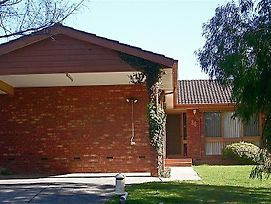 Australian Home Away @ Doncaster Pine Hill photos Exterior