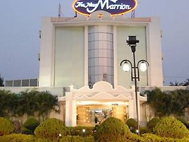 The New Marrion photos Exterior