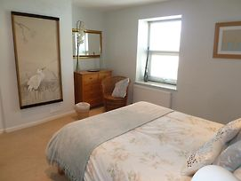 Seapinks Cottage photos Room
