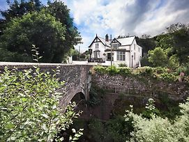 The Newbridge On Usk photos Exterior
