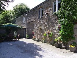 Tithe Barn Bed And Breakfast photos Exterior