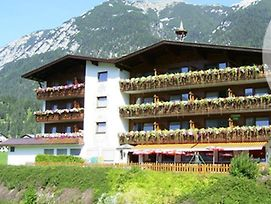 Sportpension Geisler photos Exterior