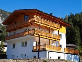 Alpenmond photos Exterior
