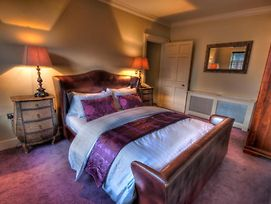 The Commercial Hotel photos Room