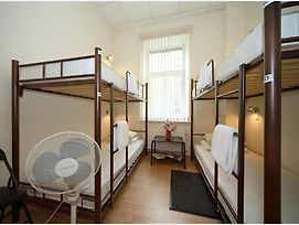 Best Hostel photos Room