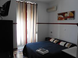 Hostal Alicante photos Room