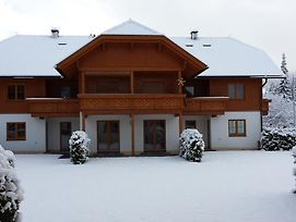 House Arianna photos Exterior
