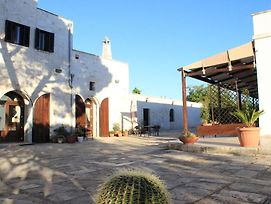 Masseria Valente photos Exterior
