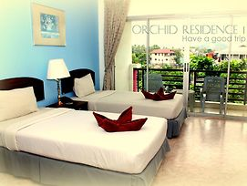 Orchid Residence photos Room