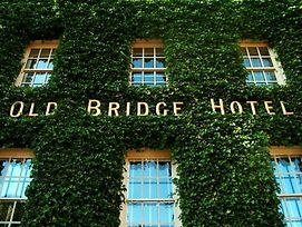 The Old Bridge photos Exterior