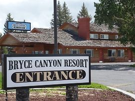 Bryce Canyon Resort photos Exterior