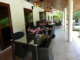 Baan Chang Bed And Breakfast photos Exterior