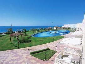 Yanbu Arac Resort photos Room