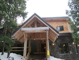 The Lodge At Skeena Landing photos Exterior