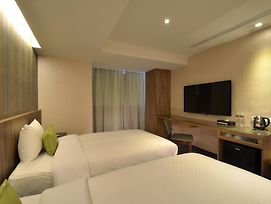 Shin Shin Hotels -Songshan photos Room