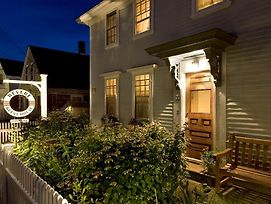 Revere Guest House photos Exterior