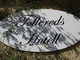 Tollereds Hotell photos Exterior