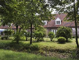 Hotel De Collse Hoeve photos Exterior