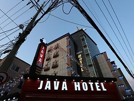Java Hotel photos Exterior