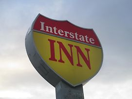 Interstate Inn photos Exterior