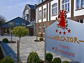 Mercator Hotel photos Exterior