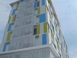 Hotel Citradream Cirebon photos Exterior