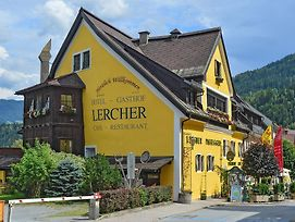 Gasthof Lercher photos Exterior