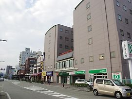 Hida Takayama Washington Hotel Plaza photos Exterior