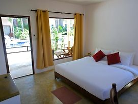 Dacha Resort Phuket photos Room