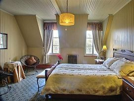 Gite Maison Chapleau Bed And Breakfast photos Room