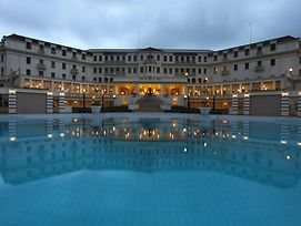 Polana Serena Hotel photos Exterior