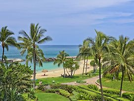 Beach Villas At Ko Olina By Ola Properties photos Exterior