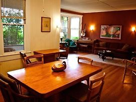 Maile House At Pahala Plantation Cottages photos Room